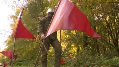 Photo of VIDEO Još uvijek čak 49 gradova i općina zagađeno minama, a pirotehničari dobivaju otkaze