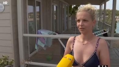 Photo of VIDEO Kraj turističke sezone donio dobro vrijeme i još bolje cijene, smještaji na moru upola jeftiniji