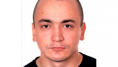 Photo of Kod Đakova nestao mladi pripadnik HV-a, pronađen samo njegov auto