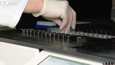 Photo of VIDEO Kako prepoznati ima li netko gripu ili koronu? U Zavodu Štampar spremni su za istodobna testiranja
