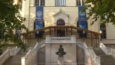 Photo of VIDEO Studenti prava iz svojih džepova plaćat će obnovu zgrade fakulteta: Školarina će im biti viša za 1200 kuna!