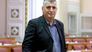 """Photo of Bulj upozorava na lošu situaciju u Zagori i Lici: """"Ovo se može i mora zaustaviti"""""""