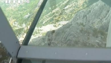 Photo of VIDEO RTL u inspekciji Skywalka nakon šokantne snimke: Je li atrakcija na Biokovu sigurna?