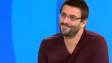 Photo of VIDEO Nikola Poljak je jedan od 30 najinteligentnijih ljudi na svijetu, a za RTL je otkrio pomaže li mu to u životu