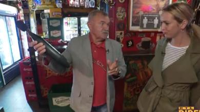 Photo of VIDEO Direkt u inspekciji s mjeriteljem buke: Hoćemo li šaptati u kafićima?