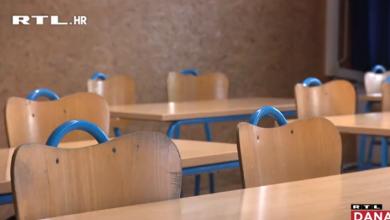 Photo of VIDEO Hrvatska je ostala bez 250 tisuća učenika u zadnjih 30 godina