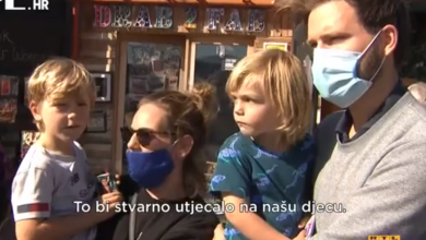 "Photo of VIDEO Skandinavski recept: Kako je ""nehumana"" Švedska postala uzor Hrvatskoj"