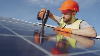 Photo of Uskoro kreće novi natječaj za energetsku obnovu obiteljskih kuća
