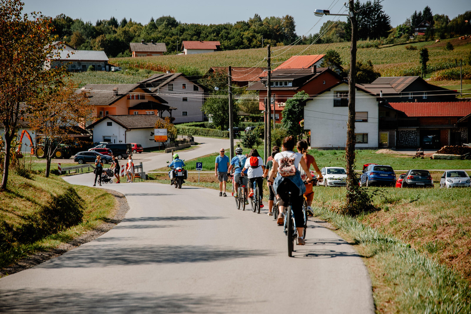 likaclub_jaškovo_štrudlafest 20205_9_2020 (41)