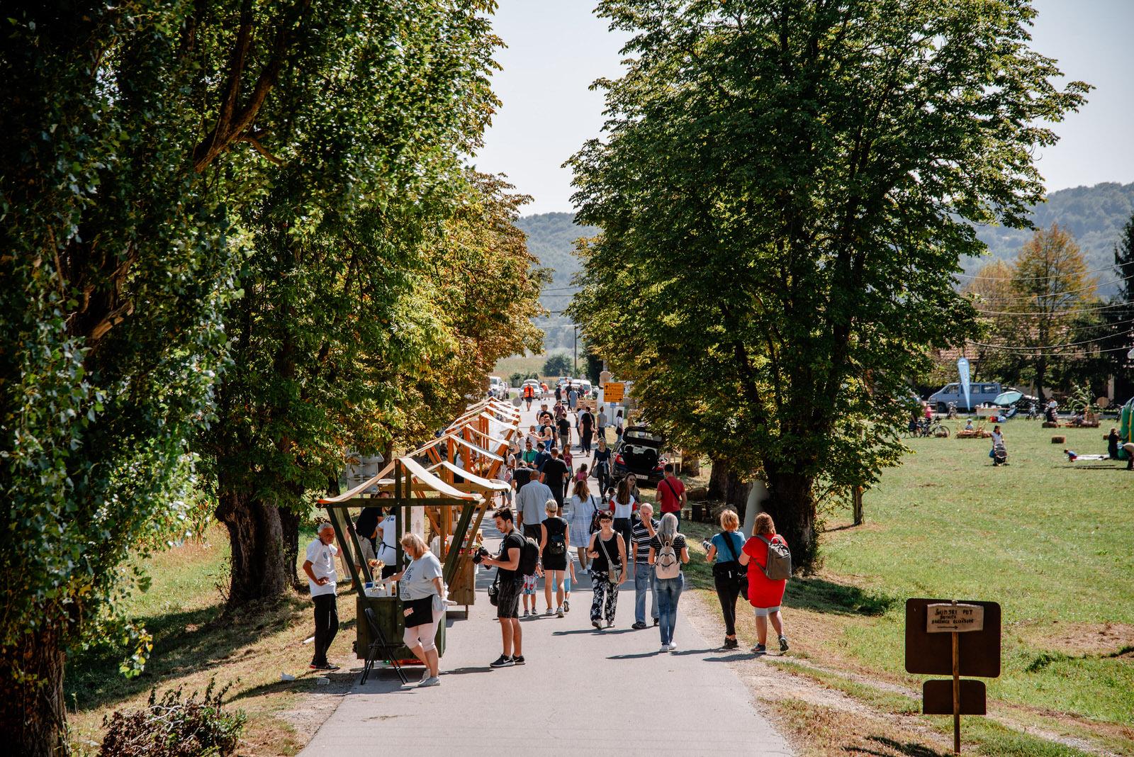 likaclub_jaškovo_štrudlafest 20205_9_2020 (53)