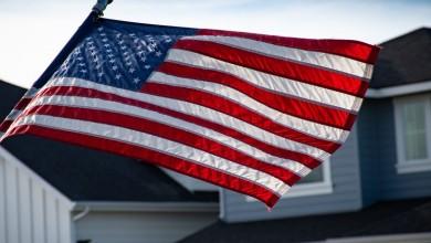 Photo of Hrvatska na korak do ukidanja američkih viza!