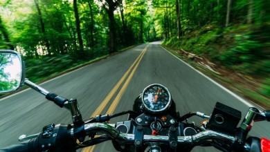Photo of Motociklist teško ozlijeđen: Pijan i bez vozačke izletio s kolnika