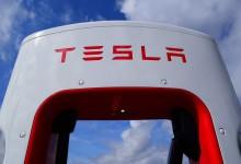 Photo of TRAŽE ZAPOSLENIKE Tesla stiže u domovinu Nikole Tesle!