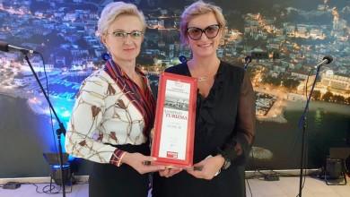 Photo of VEČERNJAKOVA TURISTIČKA PATROLA Šampioni Otočac i Baška Voda primili nagrade!