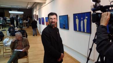 Photo of Don Kaćunko u Zagrebu predstavio svoju novu knjigu