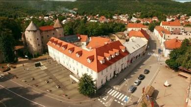 Photo of Obiteljski hotel iz Ogulina među dobitnicima Zabinog natječaja #prviput
