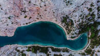 """Photo of Park prirode Velebit sudjeluje u akciji """"Tjedan odmora vrijedan"""""""