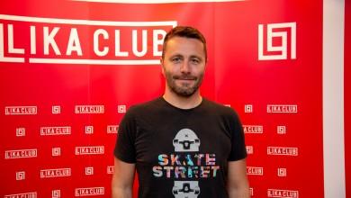 """Photo of INTERVIEW – Krešimir Dvorski: """"Trenutno imamo 20.000 registriranih korisnika, u planu je otvorenje novih gradova"""""""