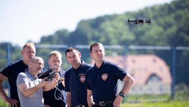 Photo of Tele2 raspisao poziv za donaciju deset dronova vatrogasnim društvima