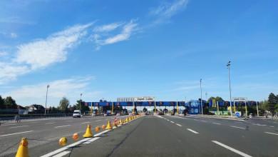 """Photo of MUP razvio novu uslugu – """"Obavijest o prekršaju u prometu"""""""