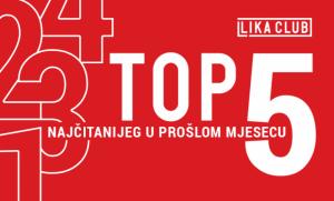 Bira se najbolji radnik u Hrvatskoj: Nagrada 100 tisuća