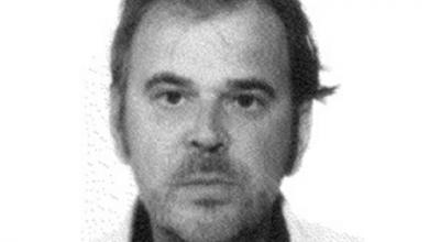 Photo of Jeste li ga vidjeli? Bruno Vučković je u petak nestao u Zagrebu