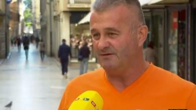 Photo of VIDEO Zadar je branio u ratu, u miru već godinama čisti Kalelargu: Misija je uvijek ista – čista obraza radi pošten posao