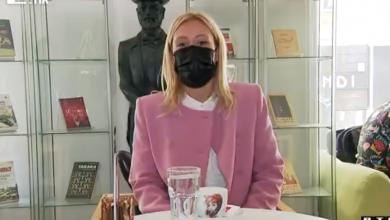 Photo of VIDEO Kako će izgledati odlazak u kafiće i restorane? Evo što kažu građani, a što ugostitelji