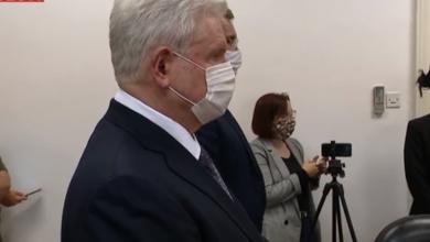 "Photo of VIDEO Todorić oslobođen optužbi u slučaju ""mali Agrokor"""