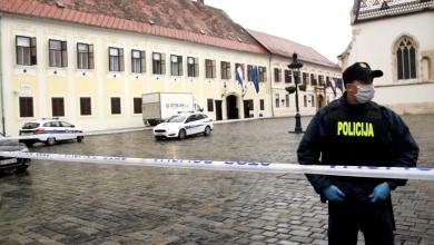 Photo of RTL saznaje: Policajac s Markovog trga zadobio je pet prostrijelnih rana