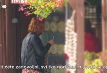 """Photo of VIDEO Potraga odnijela uzorke """"ličkog meda"""" na analizu – rezultati poražavajući!"""