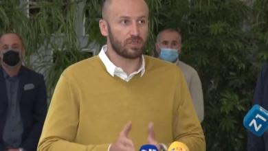 """Photo of VIDEO Ugostitelji traže hitan sastanak s Vladom: """"Morat ćemo dignuti cijene i još ćemo više otjerati ljude od nas"""""""
