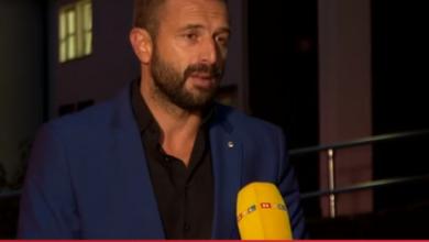 """Photo of VIDEO Ravnatelj gospićkog Doma za RTL: """"Na rutinskom pregledu korisnica je bila pozitivna. To je bio signal za uzbunu"""""""