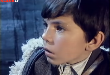 """Photo of Slavko Štimac za Kinoteku: """"Filmska ekipa je stigla u moj rodni Perušić, birali su dječaka iz škola i bilo nas je mnogo na audiciji…"""""""