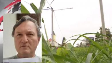 Photo of VIDEO Nevjerojatno nesretan dan: Slavonca prvo župnik udario automobilom, a potom opljačkao djelatnik Hitne