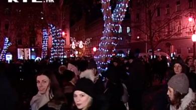 """Photo of VIDEO Advent u Zagrebu ipak će se održati: """"Vjerojatno neće biti kao dosadašnjih godina, no nešto ćemo napraviti"""""""