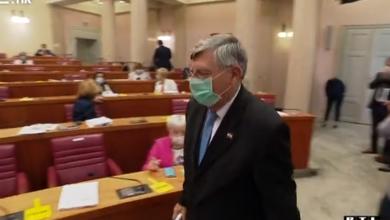 """Photo of VIDEO Liječnici žele da se zastupnici vrate medicini: """"To bi pokazalo da im je zdravlje ljudi važnije od politike"""""""