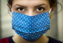 Photo of Jedna krvna grupa ipak otpornija na koronavirus od ostalih