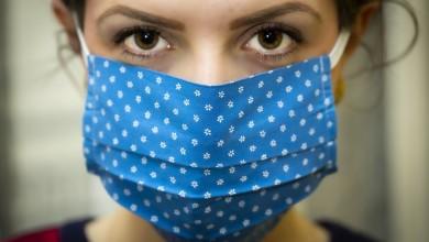Photo of Maske obavezne u svim zatvorenim prostorima, moraju ih nositi i gosti u kafićima