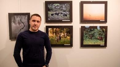 Photo of Glasajte za senjskog fotografa! Nino Salkić u užem izboru natječaja za kalendar Jadrolinije i Novog lista