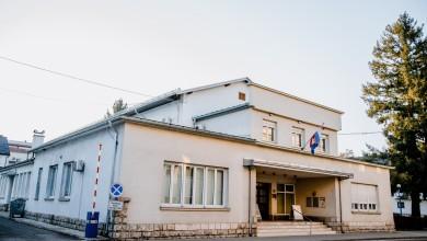 Photo of Idući tjedan glumačka radionica u Pučkom, predavači su Mario Kovač i Tonka Mršić