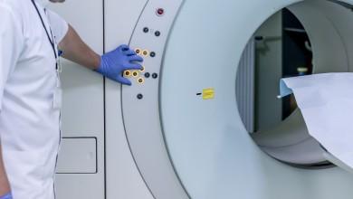 """Photo of Svaki treći pacijent na pregled magnetne rezonance je došao """"preko reda"""""""