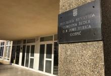 Photo of MEĐU NAJBOLJIMA Učiteljice iz Gospića i Brinja dobile nagradu Ministarstva!