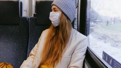 Photo of Nova odluka: Samoizolacija skraćena na 10 dana