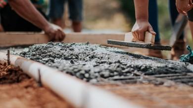 Photo of GOSPIĆ Primio novac za radove koje nije izvršio i ukrao mješalicu za beton
