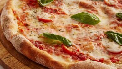 Photo of Ovo je 100 najboljih jela na svijetu, Dalmacija pri vrhu