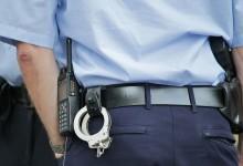 Photo of Uhićen muškarac s Plitvica (59): Spolno zlostavljao dijete?