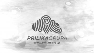 Photo of Nakon restrukturiranja predstavljena Prilika Grupa – rezultat rasta jedne komunikacijske agencije i našeg medija