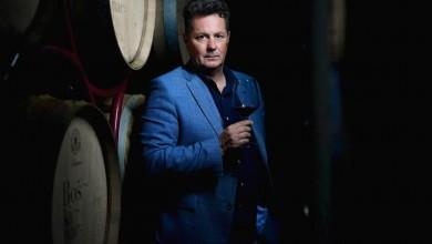 Photo of PANEL LIKA CLUBA Ličko-senjsku predstavlja Boris Šuljić, vlasnik hotela i vinarije Boškinac