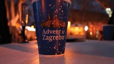 Photo of U Zagrebu će se ipak održati Advent, počinje 28. studenog